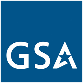 GSA label